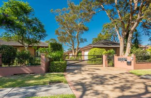 Picture of 3/40-42 Telopea Avenue, Caringbah South NSW 2229