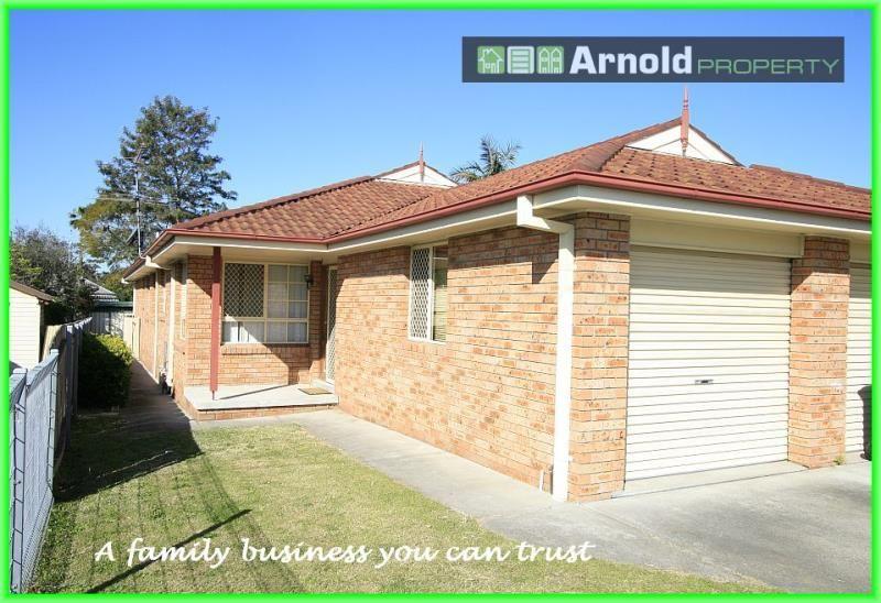 1/9 Grove Street, Waratah NSW 2298, Image 0