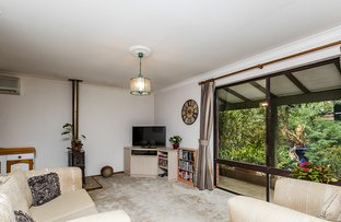 Picture of 26 Tunnel Rd, Swan View WA 6056