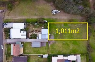 Picture of 2 Yates Street, East Branxton NSW 2335