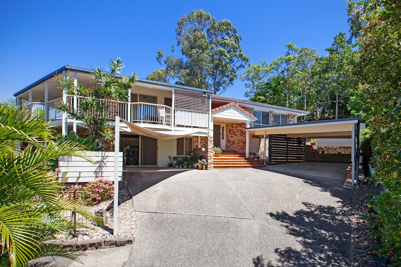 1/16 Killeen Close, Buderim QLD 4556, Image 0