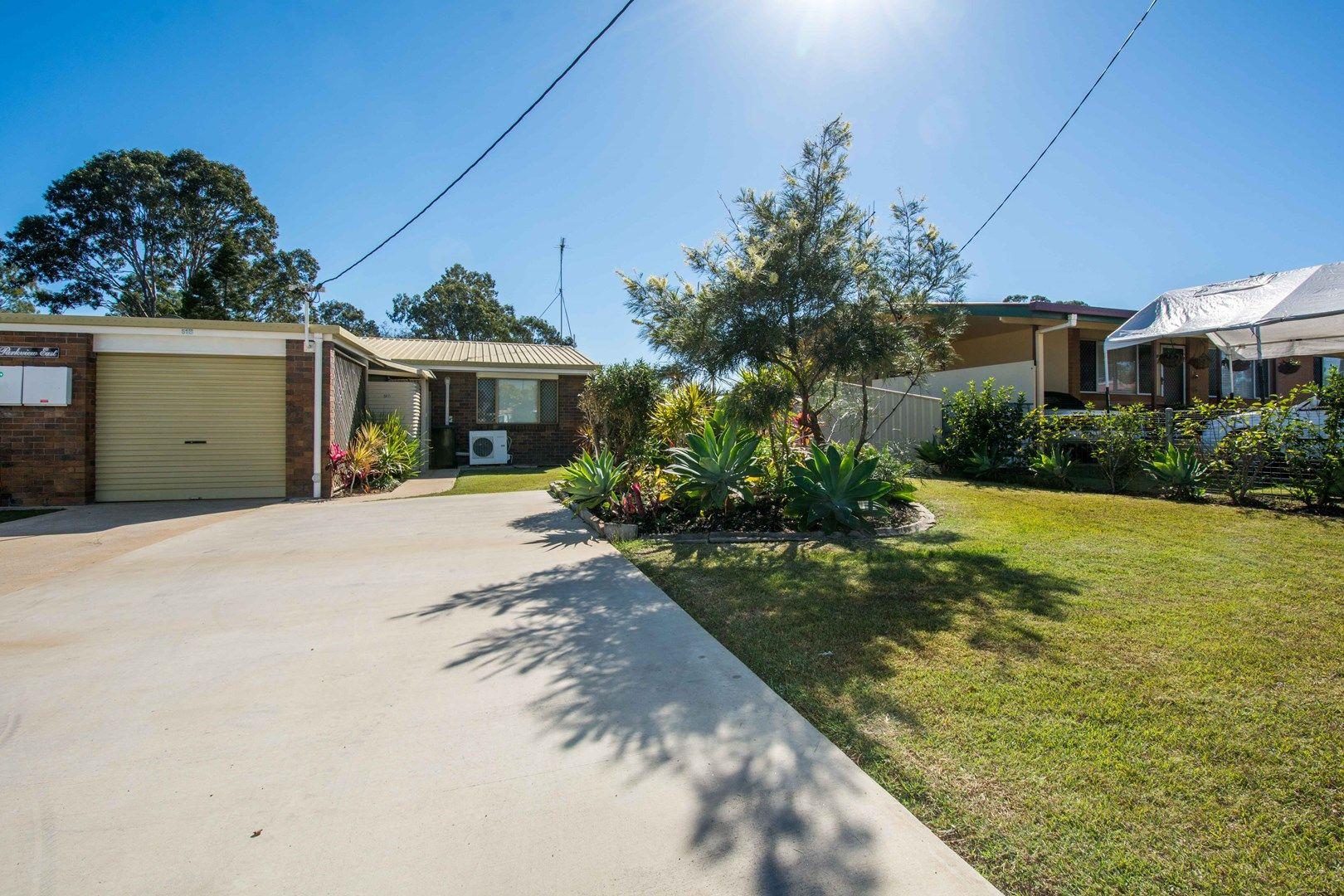 51B Ann Street, Bundaberg East QLD 4670, Image 0