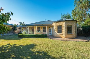 Picture of 2 Abbey Court, Gisborne VIC 3437