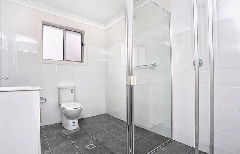 149 Dumaresq Street, Campbelltown NSW 2560, Image 2