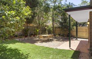 9A Cope Street, Lane Cove NSW 2066