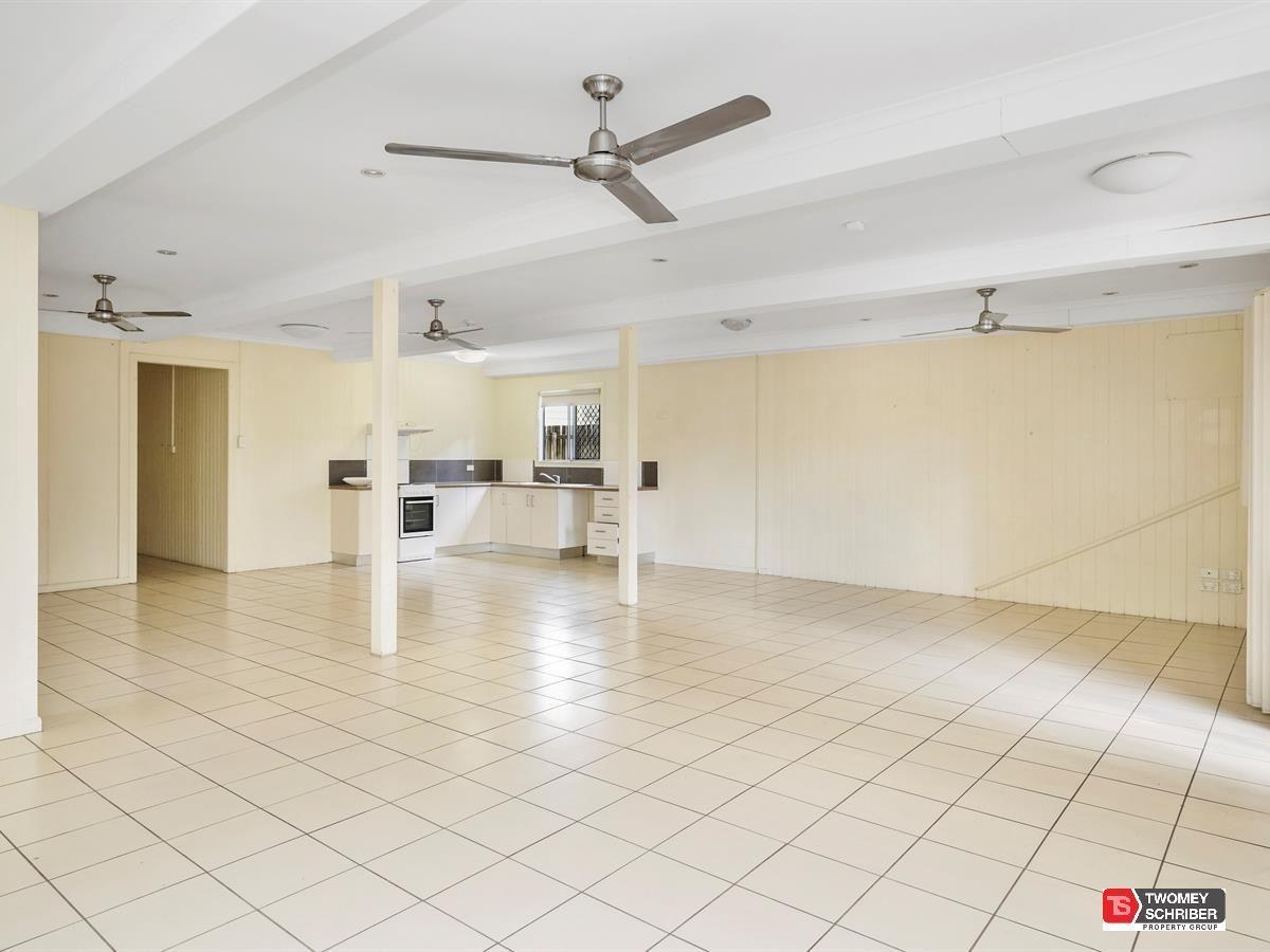 23a Maranoa Street, Parramatta Park QLD 4870, Image 0