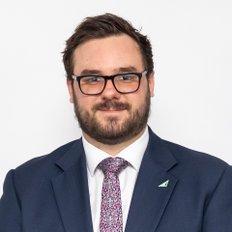 Daniel Beames, Sales Consultant
