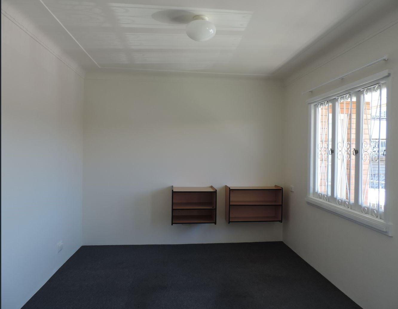 12/72 Racecourse Road, Hamilton QLD 4007, Image 2