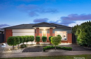 Picture of 48 Erin Square, Deer Park VIC 3023