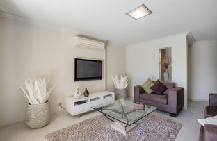 3315 Central Place, Carrara QLD 4211