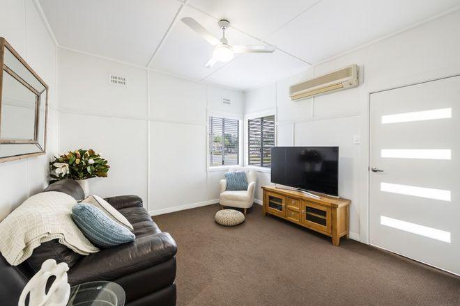 Picture of 157 Arthur Street, GRAFTON NSW 2460