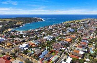 15 Ireton Street, Malabar NSW 2036