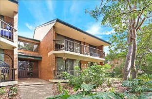 Picture of 11/602-608 Princes Hwy (entry 61 Flora St), Kirrawee NSW 2232