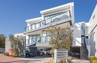 Picture of 110/90 White Street, Mordialloc VIC 3195