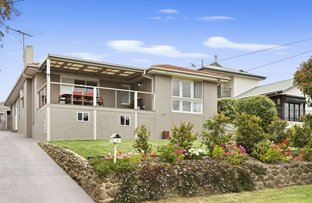 Picture of 26 Boonderabbi Drive, Clifton Springs VIC 3222