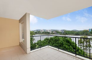 Picture of U031/5 Duncan Street, West End QLD 4101