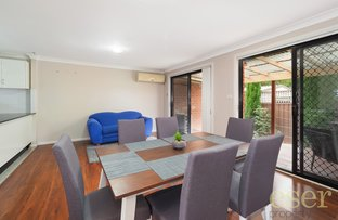 Picture of 3/23-25 Pritchard Street West, Wentworthville NSW 2145
