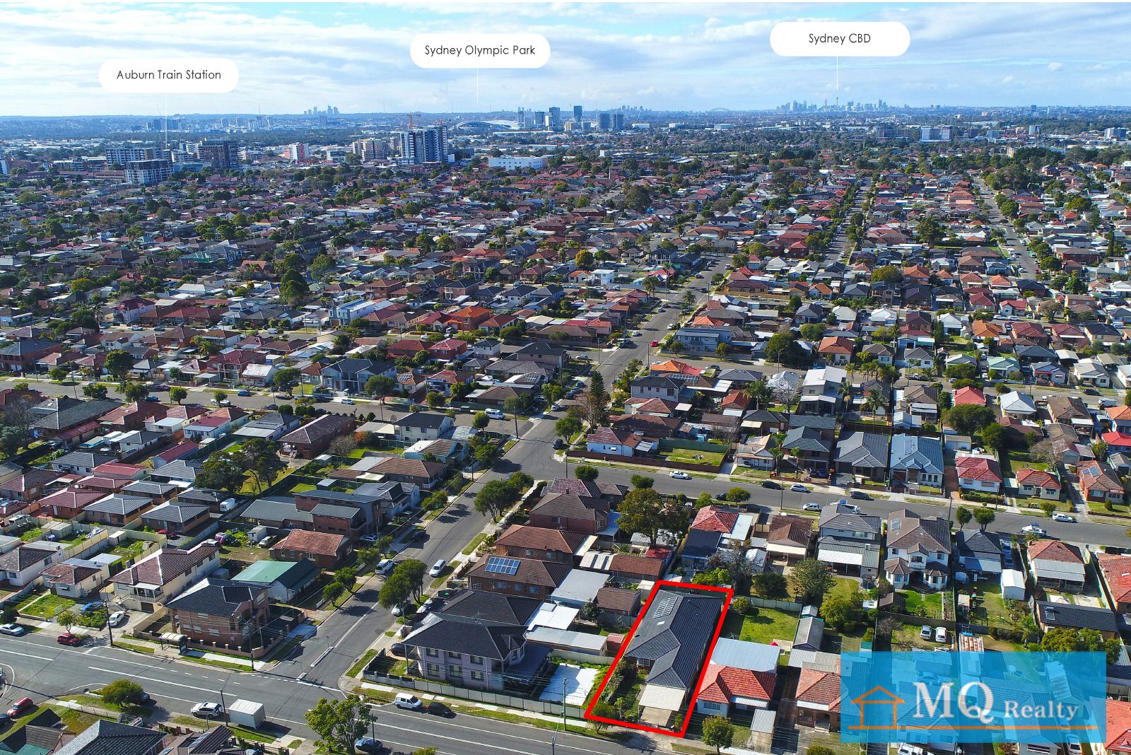 140 Chisholm Road, Auburn NSW 2144, Image 2
