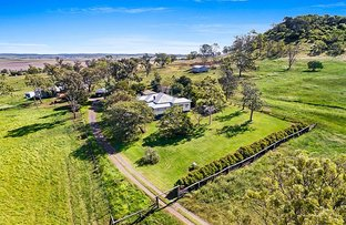 1106 Drayton Connection Road, Vale View QLD 4352