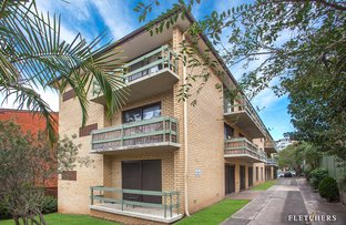 Picture of 12/30 Kembla Street, Wollongong NSW 2500