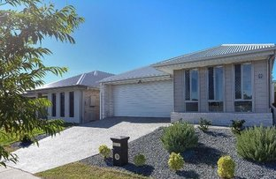 Picture of 9 Fleming Street, Logan Reserve QLD 4133
