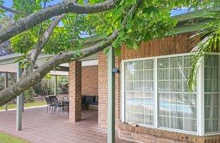 Picture of 9/35-41 Tower Street, Corowa NSW 2646