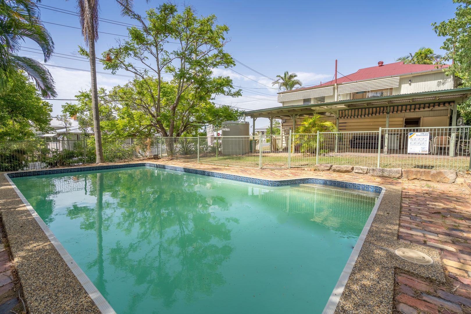 30 Woodend Road, Sadliers Crossing QLD 4305, Image 2
