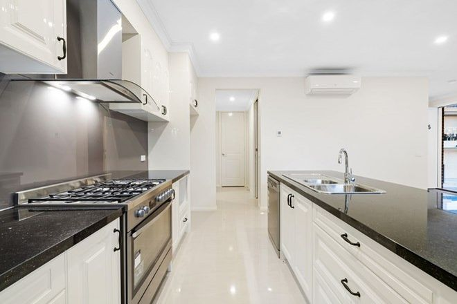 Picture of 8/167 Bedford Road, RINGWOOD EAST VIC 3135