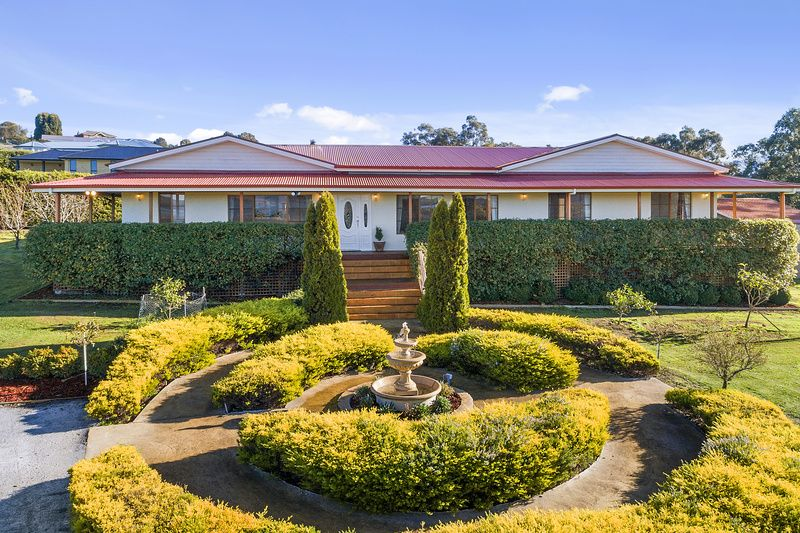 31 Hillview Drive, Margate TAS 7054, Image 0