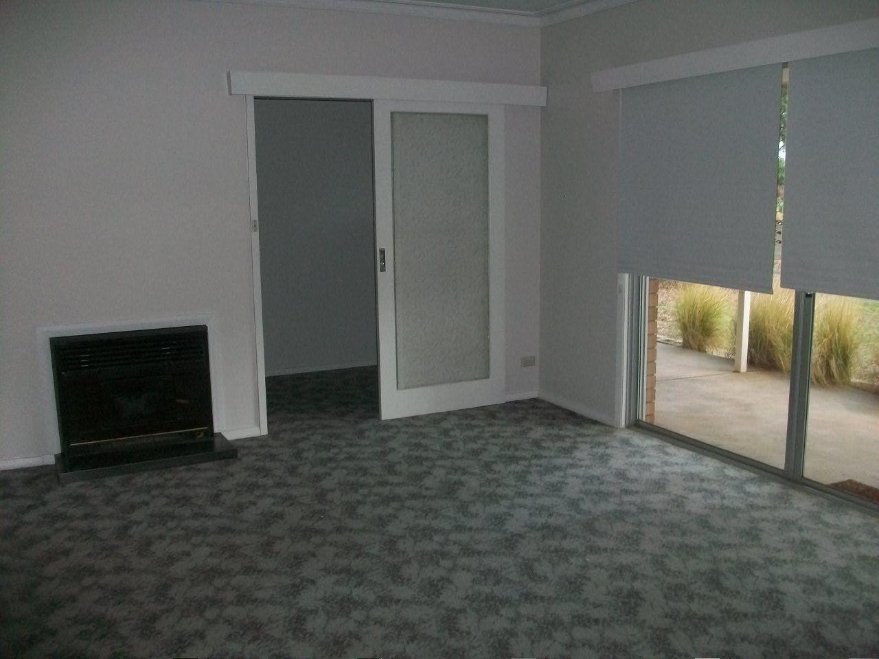 37 Maiden Street, Moama NSW 2731, Image 2