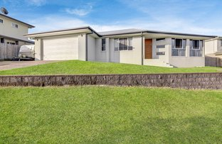 Picture of 28 Bjelke Circuit, Rural View QLD 4740