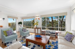 Picture of 2/27 Churchill Crescent, Cammeray NSW 2062