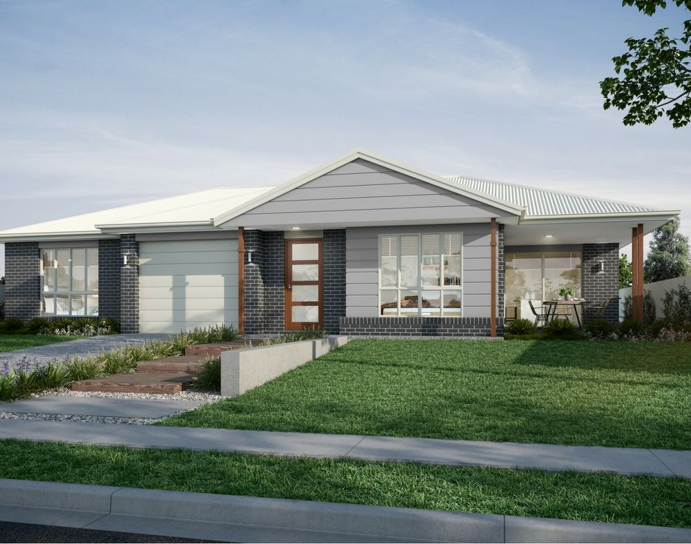 Lot 112 Alistair Street, Glenvale QLD 4350, Image 0