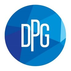 District Property Group
