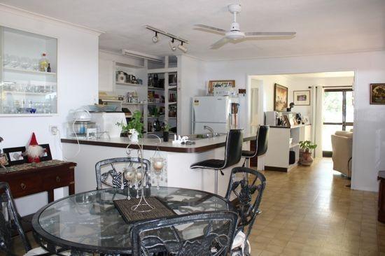 20 Evans Road, Bramston Beach QLD 4871, Image 2
