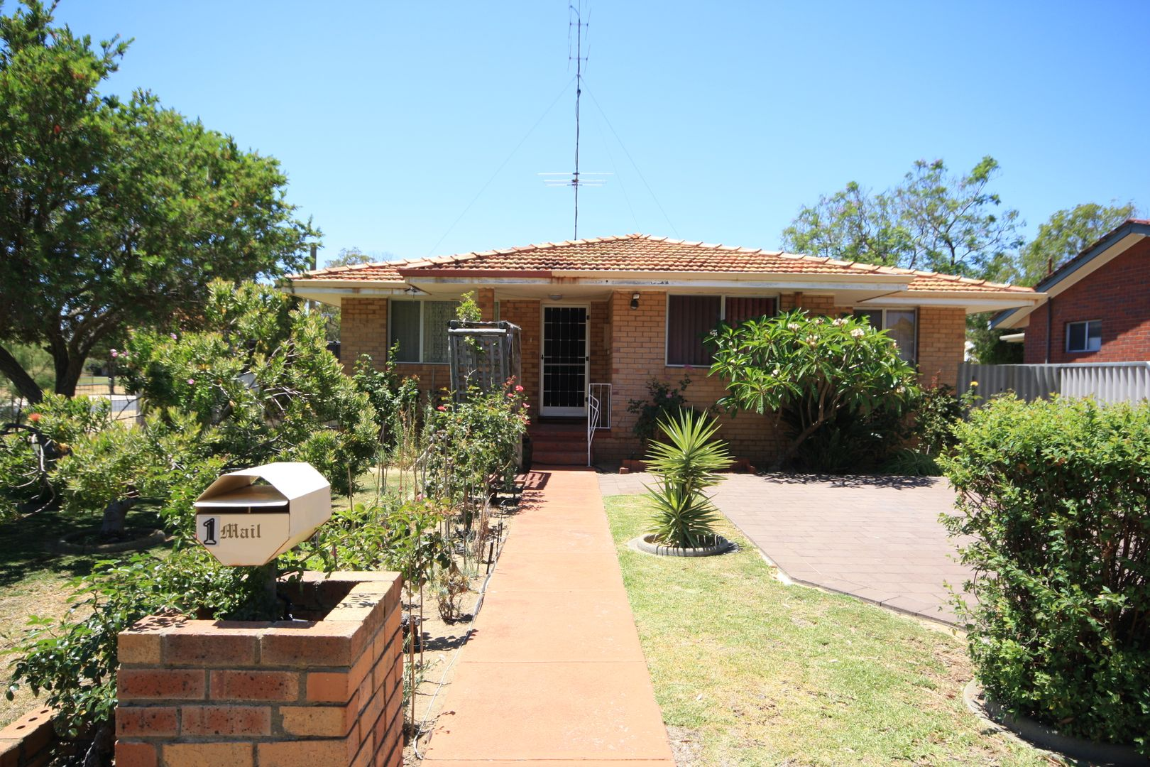 1 Comet Street, Withers WA 6230, Image 1