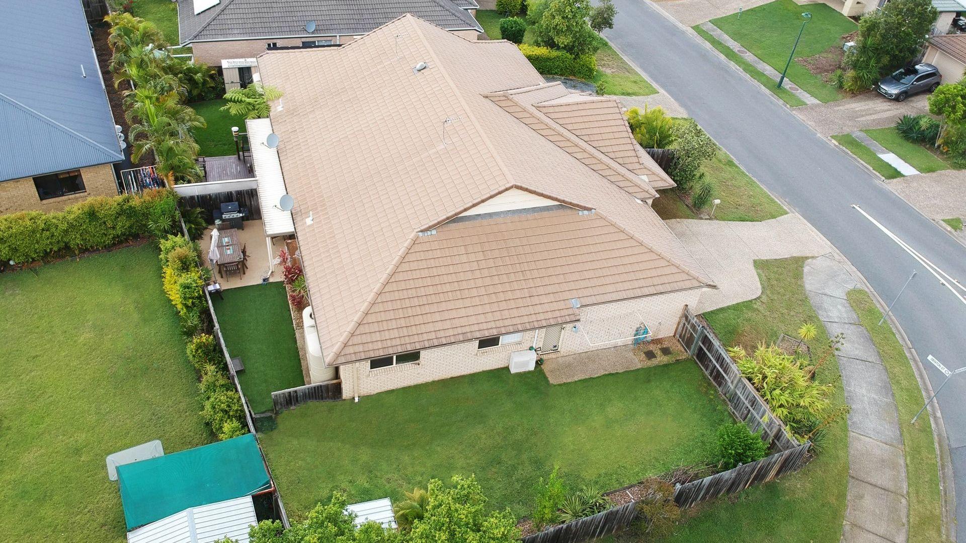 1/29 Denton Street, Upper Coomera QLD 4209, Image 2