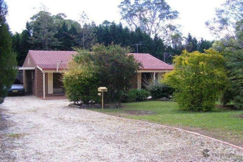 36B Almond  Street, Wilton NSW 2571, Image 2