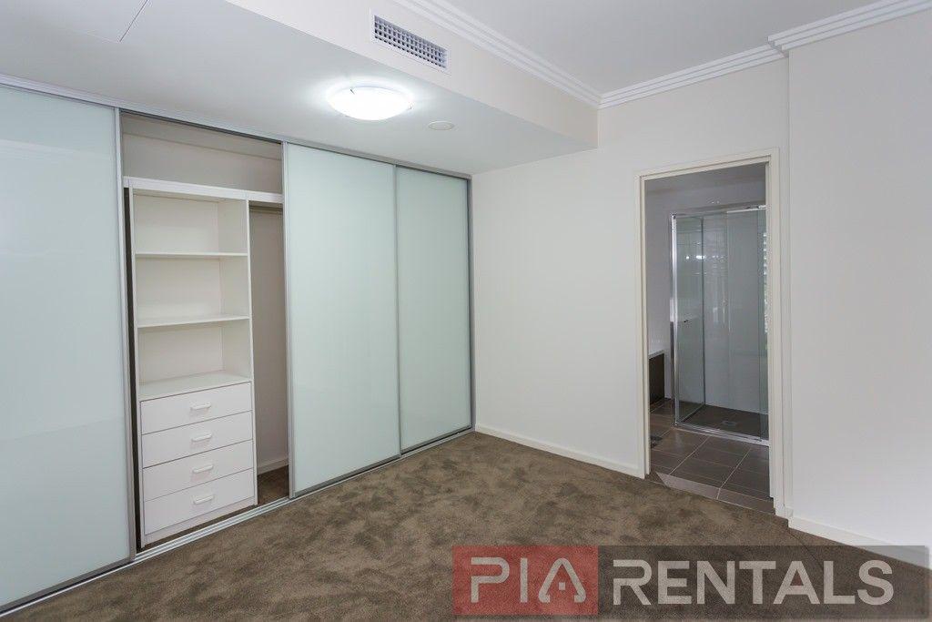 208/36 Cowper St, Parramatta NSW 2150, Image 1