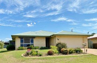 Picture of 28 Burns Crescent, Wondai QLD 4606