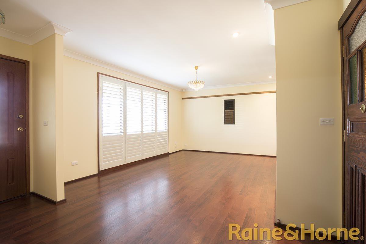 461 Wheelers Lane, Dubbo NSW 2830, Image 2