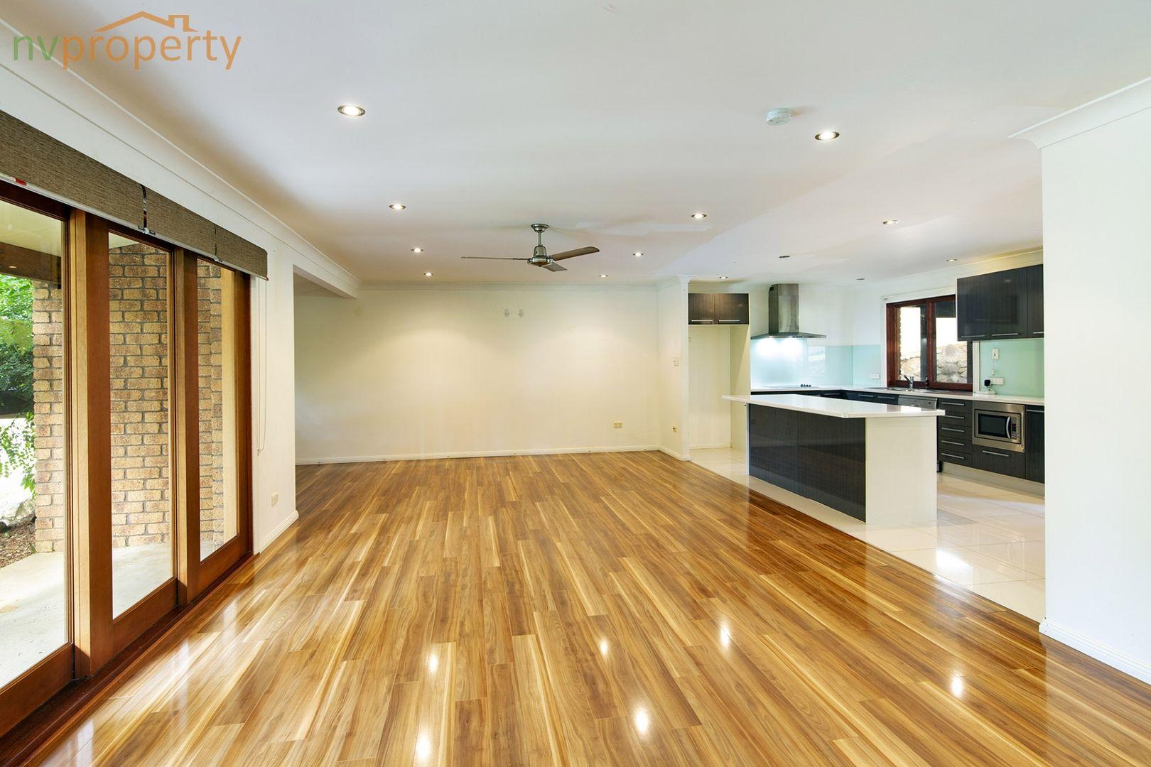 10 Glen Sheather Drive, Nambucca Heads NSW 2448, Image 2