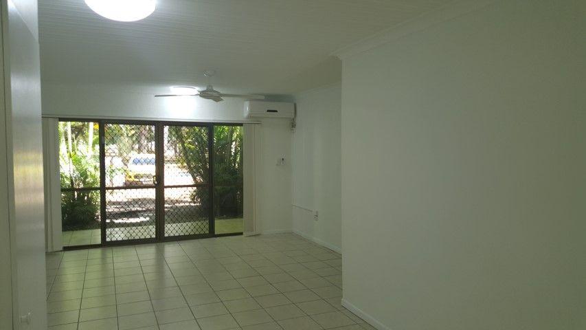 2/46 Garrick Street, Port Douglas QLD 4877, Image 0