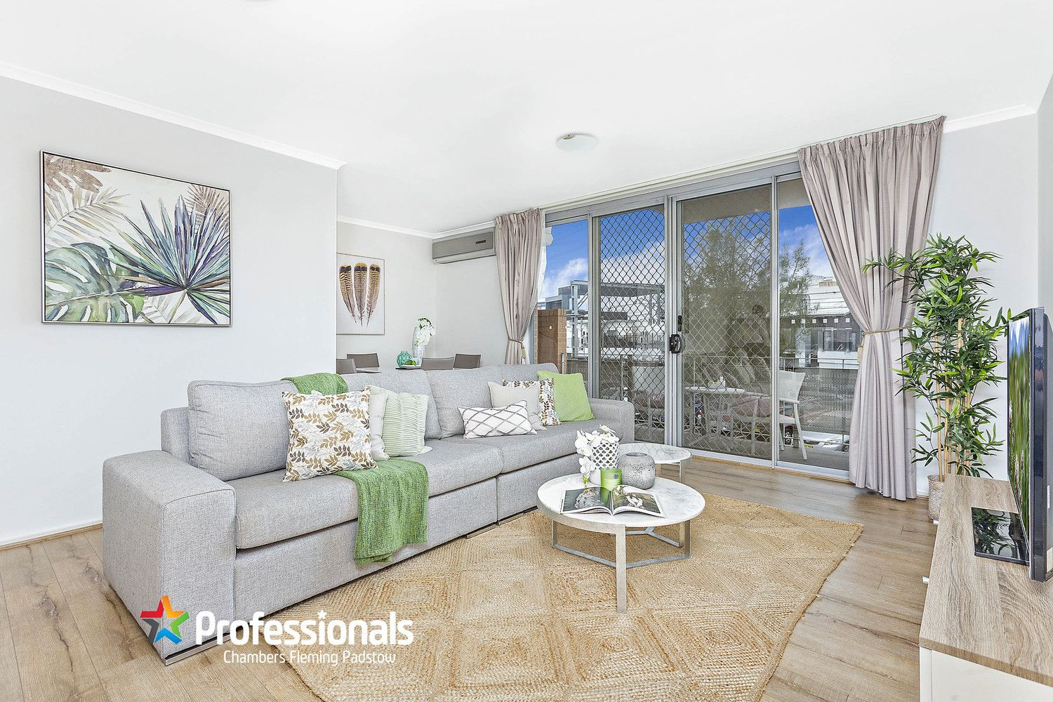 C3/19-29 Marco Avenue, Revesby NSW 2212, Image 0