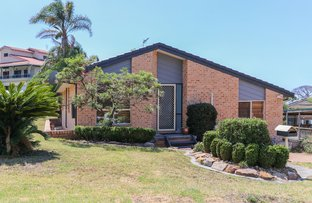 Picture of 15 Murrogun Crescent, Cordeaux Heights NSW 2526
