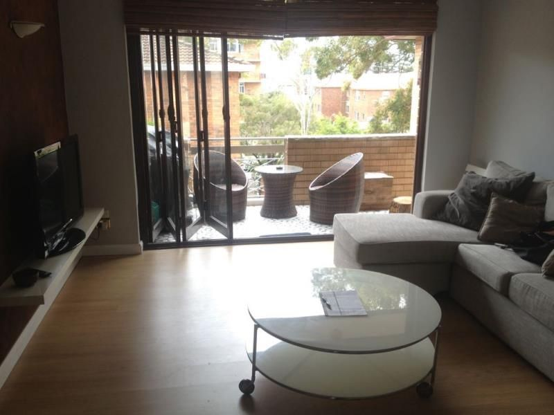 13/6-8 Hercules Rd, Brighton-Le-Sands NSW 2216, Image 2