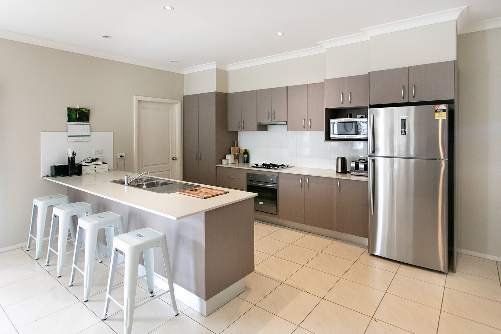 33 Emerald, Orange NSW 2800, Image 1