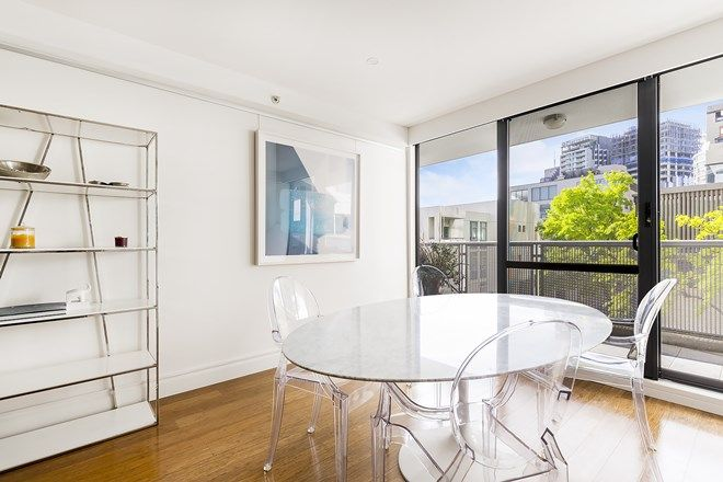 Picture of 1105/30 Glen Street, MILSONS POINT NSW 2061