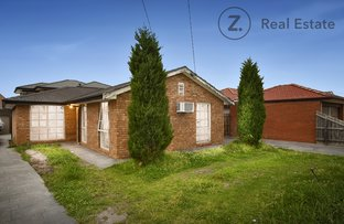 Picture of 1/56 Mckeon Circuit, Dandenong North VIC 3175