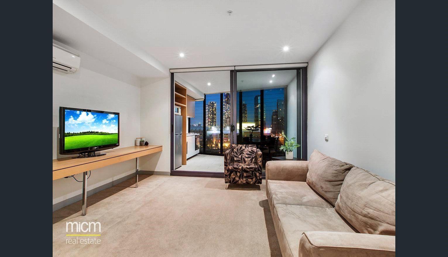 903/565 Flinders Street, Melbourne VIC 3000, Image 0